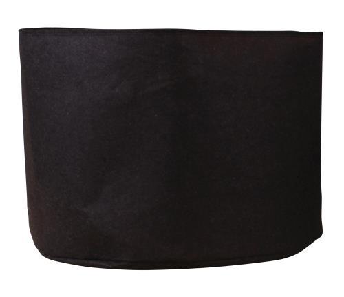 Gro Pro Round Fabric Pot 30 Gallon