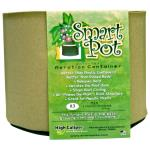 Smart Pot Tan 3 Gallon